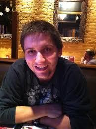 Daniel Klucznik (@Dan_Klucznik)   Twitter
