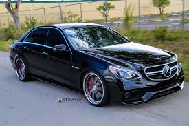 All Types » 2012 Cls 63 Amg Specs - 19s-20s Car and Autos, All ...