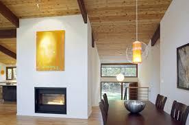 diy fireplace remodel room