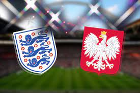 World Cup Qualifier England vs Poland Prediction and Preview -  degensports.net