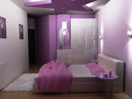 Hot Pink Bedroom Paint Teal And Pink Bedroom Decor Hot Pink Paint Cabinet Beside Bunk Bed