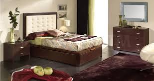 Modern Bedroom Furniture Nyc Modern Bedroom Furniture Nyc All New Home Design