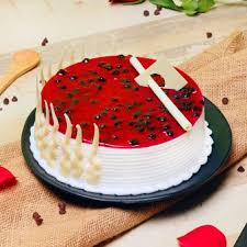 Page 1 Of Online Cake Delivery In Kolkata Order Cake Online In