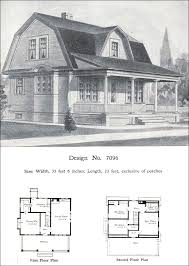 gambrel roof house plans small house plans with roof best of roof house plans style wood