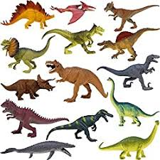 We have pictures with dinosaurs for kids of different ages: Free Printable Dinosaur Coloring Pages Packet For Kids 41 Pages