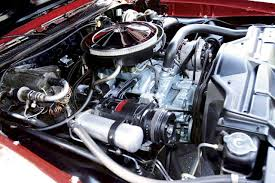 similiar 68 gto engine keywords 1968 pontiac gto wagon engine view