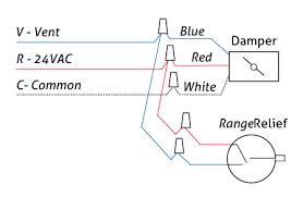 range hood wiring code range image wiring diagram wiring diagram for a range hood wiring printable wiring on range hood wiring code