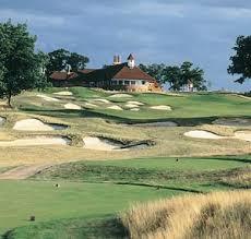 Chart Hills Gc Golf Monthly