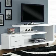 designer tv stands for flat screens incredible bedroom stands for flat  screens ideas and at s