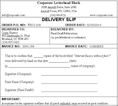 clothing order form template word apparel order form template free invoice for online store awesome