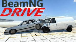 Gametrex.com offers full version downloads of the latest games for free. Beamng Drive Free Full Game Download