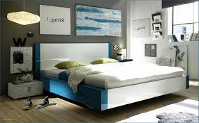 47 Lovely Schlafzimmer Kaufen Ikea Home Style Bedroom Ideas