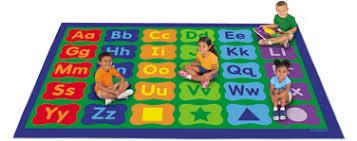 classroom rug clipart. classroom carpet cliparts #2499317 rug clipart