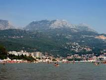 Image result for montenegro igalo