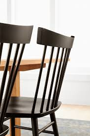 architecture 16 best wood dining chairs images on in shaker decor 9 room style 4