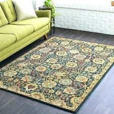 wayfair round rugs area terrific of org grey 5 ft 5x7 outdoor 8 wayfair round rugs full size of area