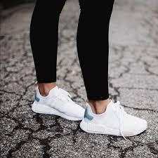 adidas shoes nmd womens. adidas shoes - women\u0027s nmd runner casual nmd womens i