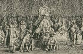 「généraux 1789」の画像検索結果