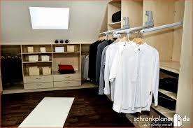 Ikea Schlafzimmer Schrank Selbst Gestalten With Begehbarer