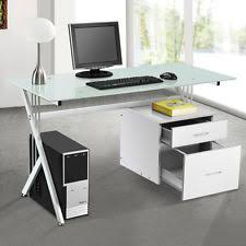 home office table. Chic Inspiration Home Office Table Simple Ideas