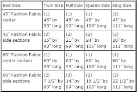 standard twin size quilt – esco.site & standard twin size quilt full size sheet measurements king size bed sheet  dimensions in dimension fashion Adamdwight.com