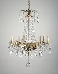 french chandelier ps11 12 07 03 1l iinteam