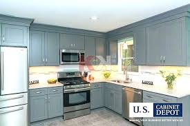 what are shaker cabinets gray kitchen dark grey blue what are shaker cabinets r34