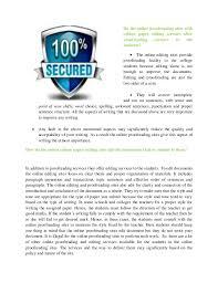 dissertation editing services uk x factor FAMU Online