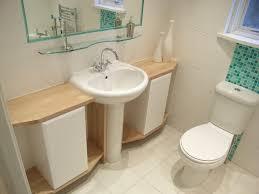 Bathroom Suites Homebase Homebase Bathroom Installation Cost