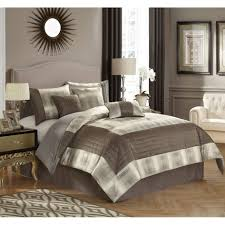 Hamilton Bedroom Furniture Bedroom Hamilton Bedroom Furniture Bedroom Furniture Stores Perth