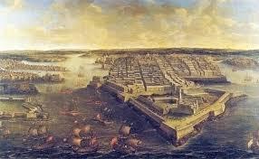 Marina del Sovrano Militare Ordine di Malta
