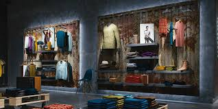 Image result for fashion shop