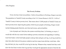 great depression essays madrat co great depression essays
