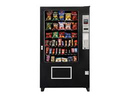 Used Vending Machines Ebay Stunning AMS Vending