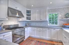 white shaker cabinets with quartz countertops. zinc countertops white shaker cabinets with quartz r