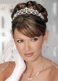 Hairstyles For Weddings 2015 10 Hairstyles For Short Hair For Wedding Day Idea Weddinghairstyles