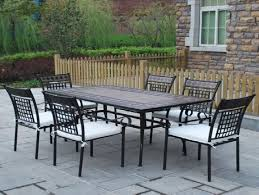 chair glides lowes. patio furniture glides lowes backyard remodeling chair s