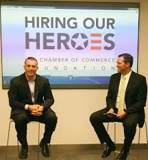 comcast careers comcastcareers twitter comcast military eric eversole hoh military spouse and 6 others