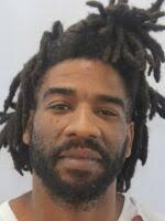 UPDATE: Mansfield murder suspect turns himself in to police | News ...