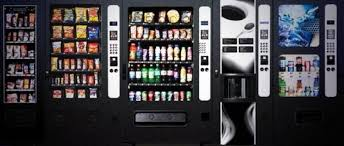 How Many People Are Killed By Vending Machines Stunning Vending Machines Kill 48 Times As Many People As Sharks
