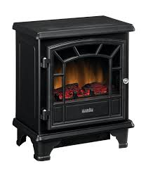 architecture electric fireplace costco within costco electric fireplace renovation from costco electric fireplace intended for
