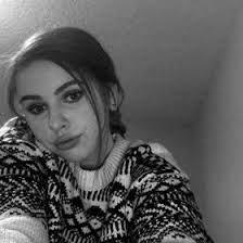 Shelby Rich (shelbyrich) - Profile | Pinterest