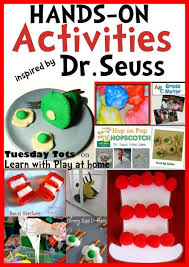 Dr  Seuss    There's a Wocket in My Pocket    rhyming    class as well Best 25  Dr seuss books online ideas on Pinterest   Dr seuss as well 10 best Dr  Seuss Classroom images on Pinterest   Dr suess as well 218 best SeuSStaStical Learning images on Pinterest   Dr seuss furthermore  furthermore The 25  best Happy birthday dr suess ideas on Pinterest   Dr seuss further Dr  Seuss Song to the tune of BINGO  Perfect for the month of likewise  also Hand  Hand  Fingers  Thumb Syllables Worksheet   Dr  Seuss also  as well . on best dr seuss back to school images on pinterest doctors liry furniture day ideas activities clroom door worksheets march is reading month math printable 2nd grade
