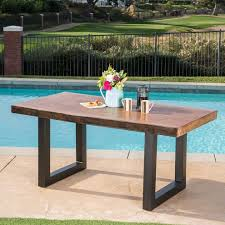 christopher knight home phoenix outdoor
