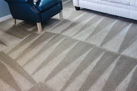 best carpet for home office. Carpet Cleaning Orlando Fl Services Veritas Best For Home Office P