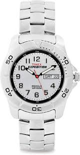 lowest price for timex expedition indiglo analog watch for women lowest price for timex expedition indiglo analog watch for women men silver price in on 05 2017 specifications features and reviews