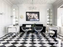 White Tile Floor Living Room Floor Tiles For Living Room Beautiful