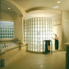 glass block window in shower shower glass block window in shower installation glass block shower glass glass block window in shower