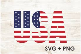 Duck hunting svg duck hunting clipart duck hunting dxf   etsy. 145 American Flag Svg Designs Graphics