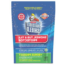 best bathroom cleaning products. Bathroom Cleaning Products In India | Modern Decoration Intended  For Enchanting Best Tile Cleaner Best Bathroom Cleaning Products S